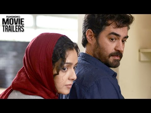 The Salesman by Asghar Farhadi: Iran Oscar Entry For Best Foregin Film