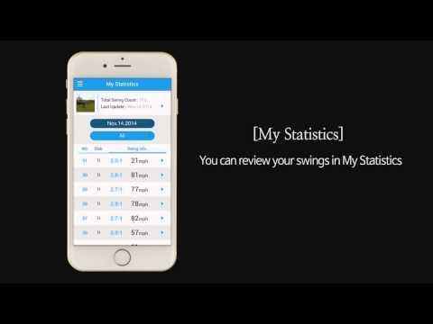 SwingTalk App tutorial official full version