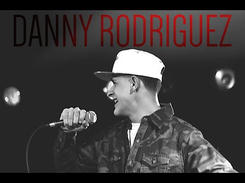 Danny Rodriguez Live @ The Rave Milwaukee