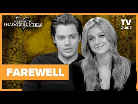shadowhunters-cast-says-goodbye-to-fans-|-farewell-to-shadowhunters