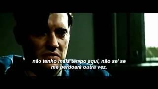 Changeling - A Troca (Legendado) - Encontro com o assassino