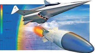 Гиперзвуковое оружие России ужаснуло США