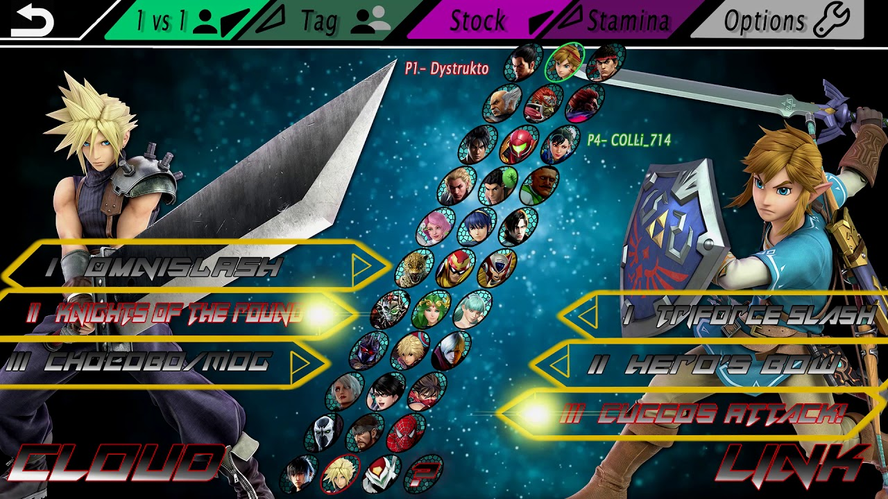 Dragon King Games