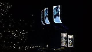 Ed Sheeran - Perfect (Warsaw 12.08.18) HD