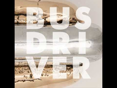 Busdriver - Least Favorite Rapper feat. Nocando