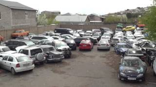Հերթական ստուգայցները Երևանում և հանրապետության ավտոճանապարհներին