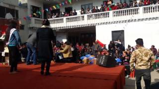 Shreedevi Devkota