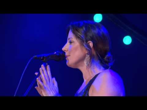 Sarah McLachlan (Live) Stupid Birmingham Alabama BJCC Concert Hall 03 / 31 / 2015