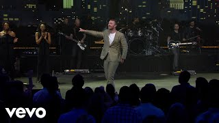 Download Sam Smith - Too Good At Goodbyes (Live At Austin City Limits) Mp3 and Videos