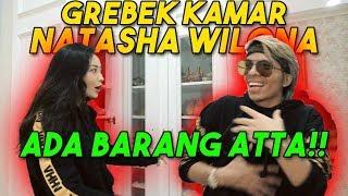 [6.01 MB] GREBEK KAMAR Natasha Wilona! ADA BARANG ATTA?!!
