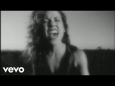 Sheryl Crow - Leaving Las Vegas