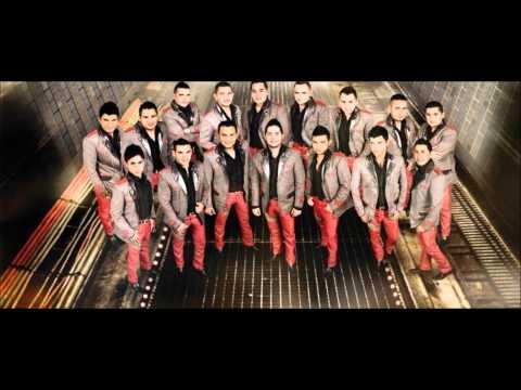 Banda Carnaval - EL MAGNATE