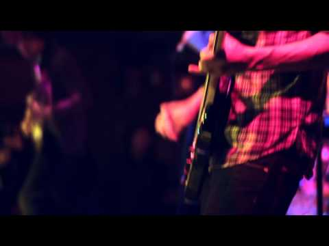 Funeral Party - Finale (Live At Cargo)
