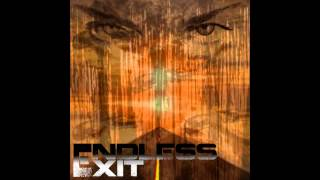 Alone - Endless Exit - Endless Exit EP