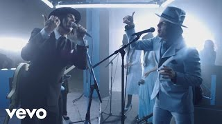 Jack White - I'm Shakin' (Official Video)