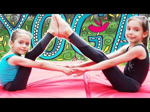 extreme-yoga-challenge!