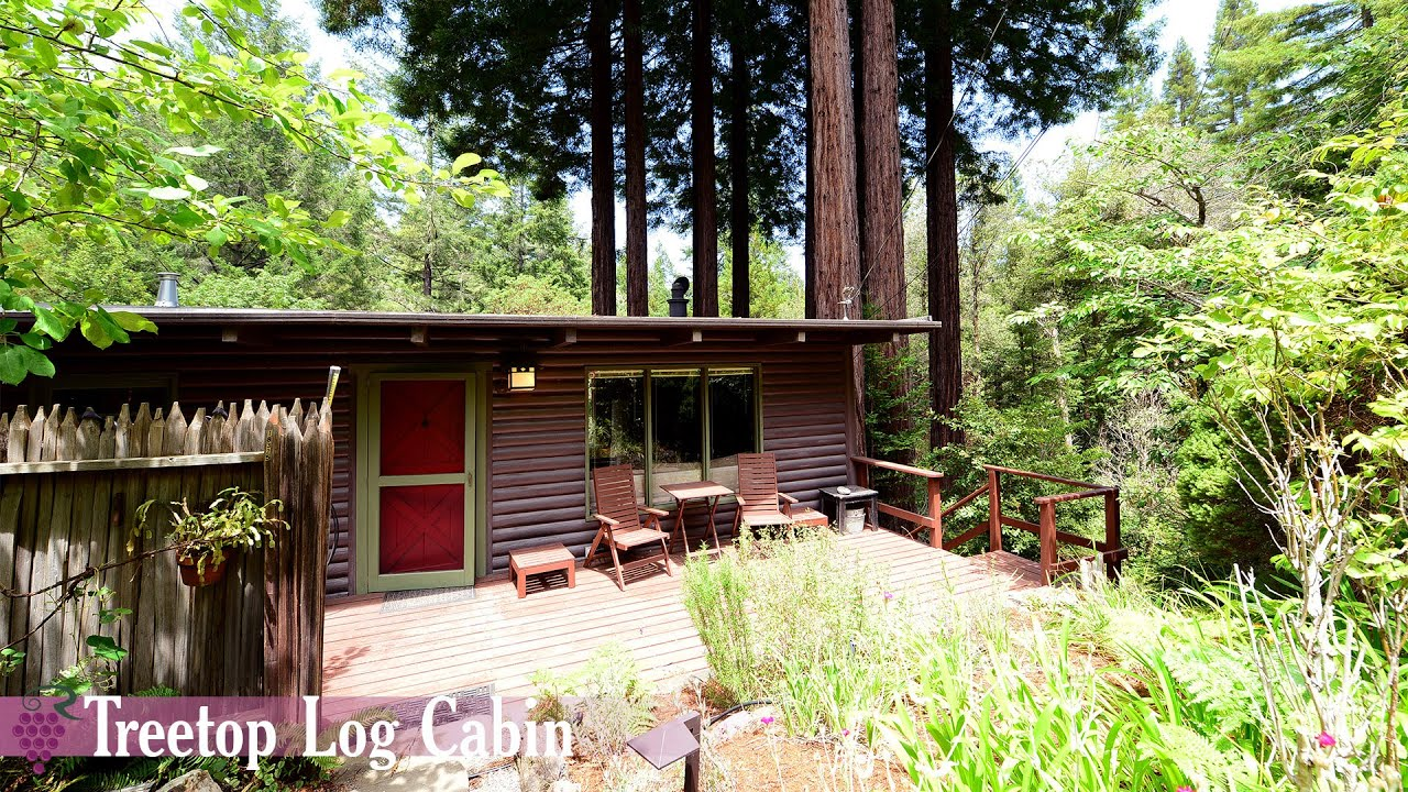 homes of sc for ldg and city tn in sale cabins tennessee log cabin wahoo pigeon ext forge
