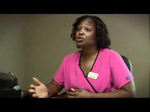 Careers at Grand Prairie Health Care & Rehabilitation Center