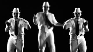 El Poeta Callejero Bonita Bonita official video
