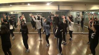 mind dance 마인드댄스 얼반 urban 630 class august alsina kissin on my tattoos