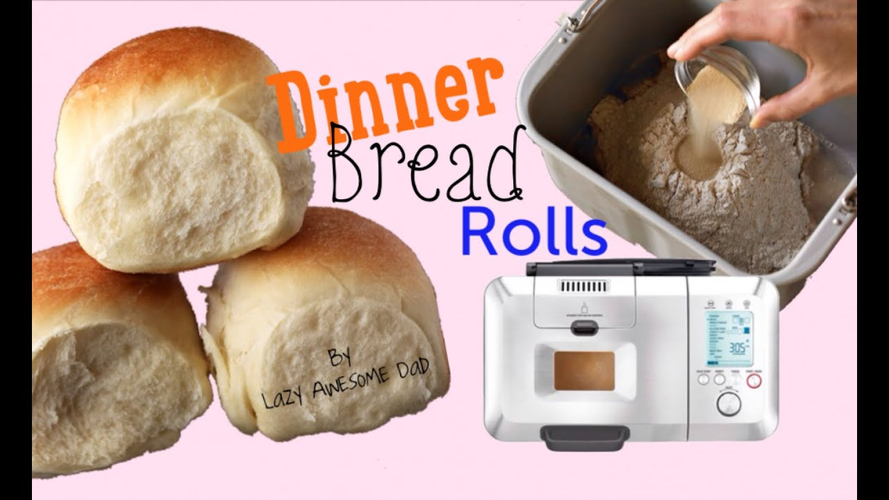 how to make bread Learn to make homemade bread crumbs there is nothing like homemade bread crumbs to improve the taste of your dish fresh homemade bread crumbs taste far better than.