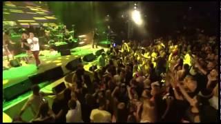 מאור אדרי - מחרוזת אבבאי | מתוך ההופעה בקיסריה - Maor Edri - Ababahi | Live In Caesarea
