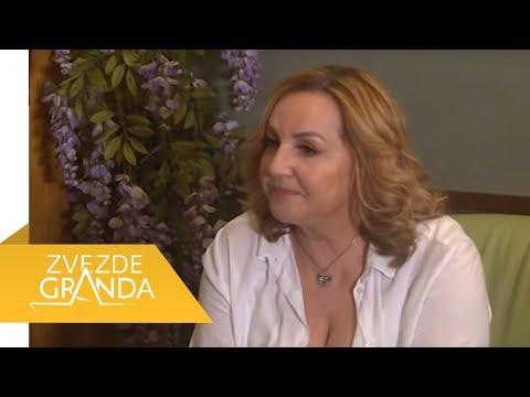 Ana Bekuta - Mentori - ZG Specijal 14 - 2018/2019 - (TV Prva 23.12.2018.)
