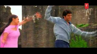 Dupatta Sarak Raha Hai [Full Song] Kaun Hai Jo Sapno Mein Aaya