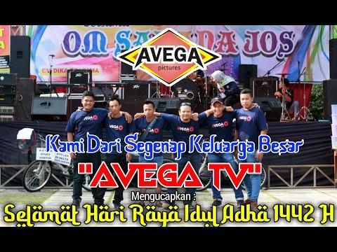 live streaming gema takbir idul adha 1442 h medle koplo tahun 2021