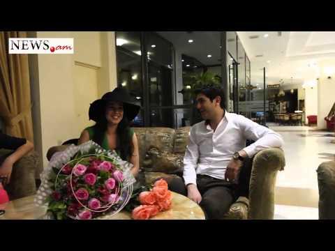 15102014 VARDA Interview2 Mp4 1