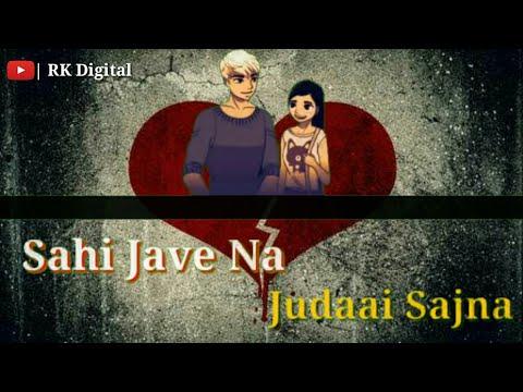 teri-pyari-pyari-do-ankhiya-whatsapp-status-|-dj-song-status-|-30-sec-status