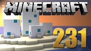 Encontramos OVOS GIGANTES - Minecraft Em busca da casa automática #231