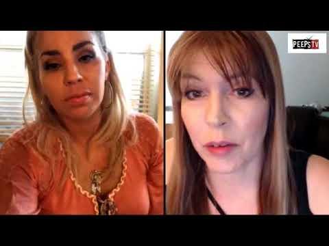 Anita Vasquez VAXXED Interview Regarding Gardasil Vaccine Injury to Infant