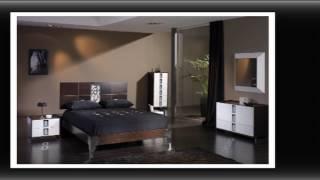 MebelMayak спальни Proforma Diseno(http://mebelmayak.ru/catalogs/price711114_1.htm Интернет-магазин мебели и предметов интерьера MebelMayak предлагает Вашему вниманию..., 2012-10-30T12:11:44.000Z)