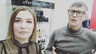 Ссылка на сайт https://perfumeart.ru/ Всем моим подписчикам и зрите...