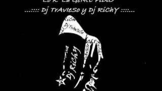 genio baby johnny ft j quiles jay z no te necesito dembow remix dj richy