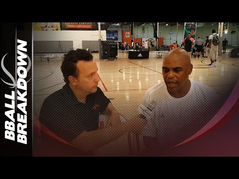 Clippers Assistant Armond Hill On How Offenses Have Evolved
