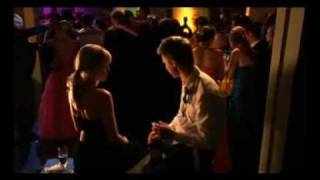 Veronica Mars Season 2 My Favourite Logan / Veronica Moments