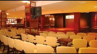 Club Cala Romani Hotel Majorca