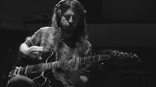 Dave Grohl - PLAY [Guitar 1 in Master Version]