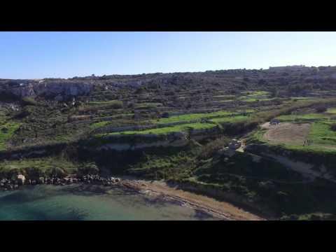 Malta, Shortlets, Selmun Bay
