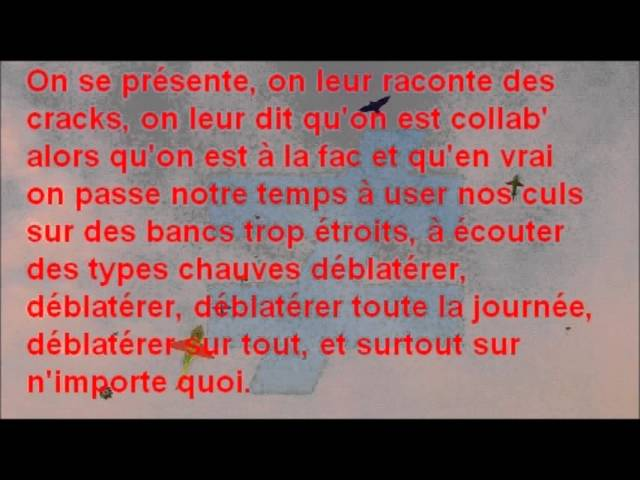 fauve-sainte-anne-paroles-machaine15