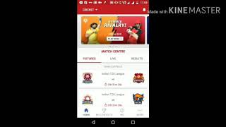 How to Win every match in Dream11? My winning tips & tricks