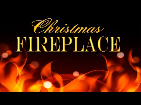 Winter Fireplace - Lounge JAZZ & Bossa Nova for Great Winter Mood