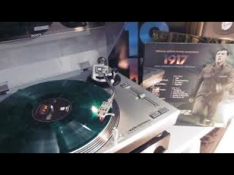 soundtrack-1917-t.h.o.m.a.s-n.e.w.m.a.n-(vinyle-rip-face-a)