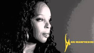 Rah Digga - Lessons of Today (Mari Manfredini Remix)