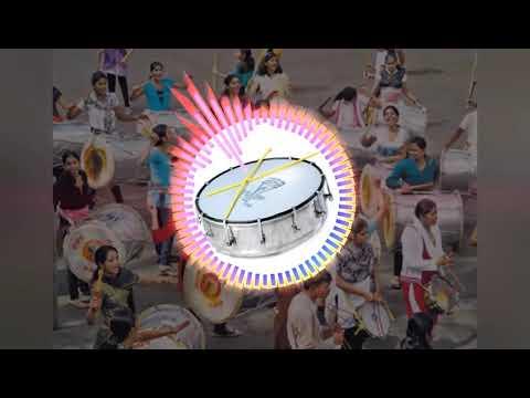 DJ Sai ganesh band