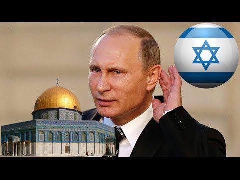 Putin'den Erdoğan'a Yüzyılın Kazığı Türkiye Bunu Unutmayacak