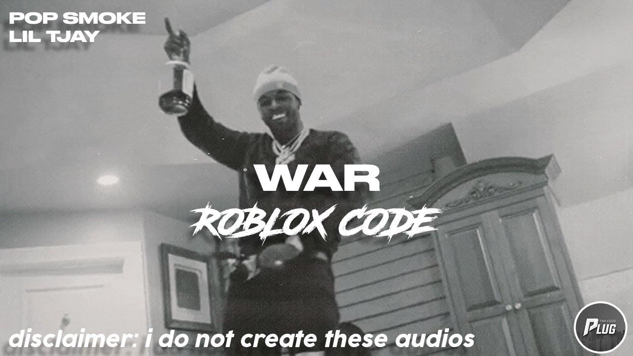 Roblox Code Scarlxrd Lxxk Dead By Thacodeplug