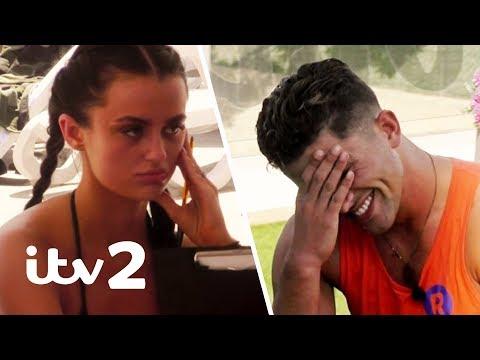 Ibiza Weekender | A Guest Makes a Formal Complaint Against Jordan! | ITV2